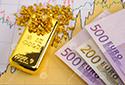 EURO_Gold